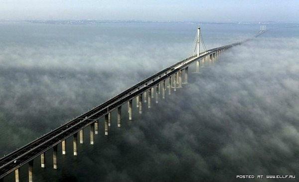 bridgeto-thecloud