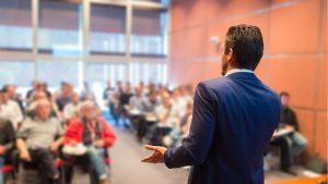 business-coaching-new