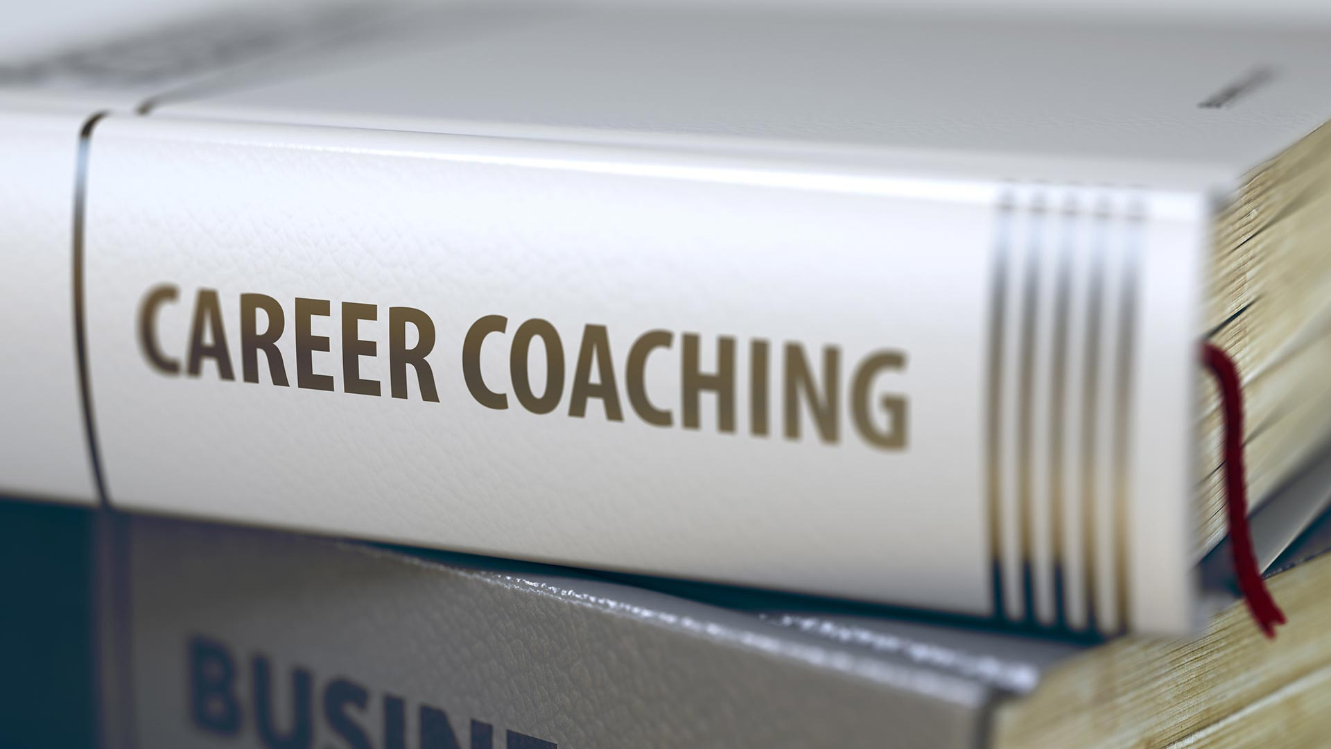 career-coaching-new