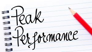 peak-performance-coaching-new image