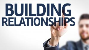 relationship-coaching-new