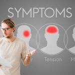 ADHD-symptoms-and-coaching image
