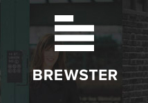 brewsterlogo