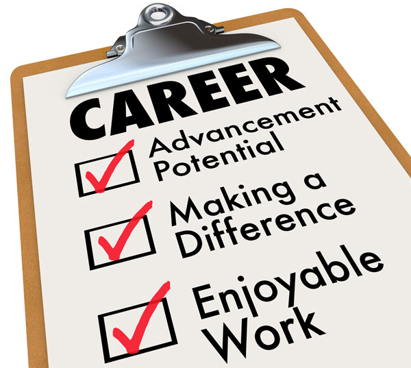 career-coaching-strong-interest-inventory2