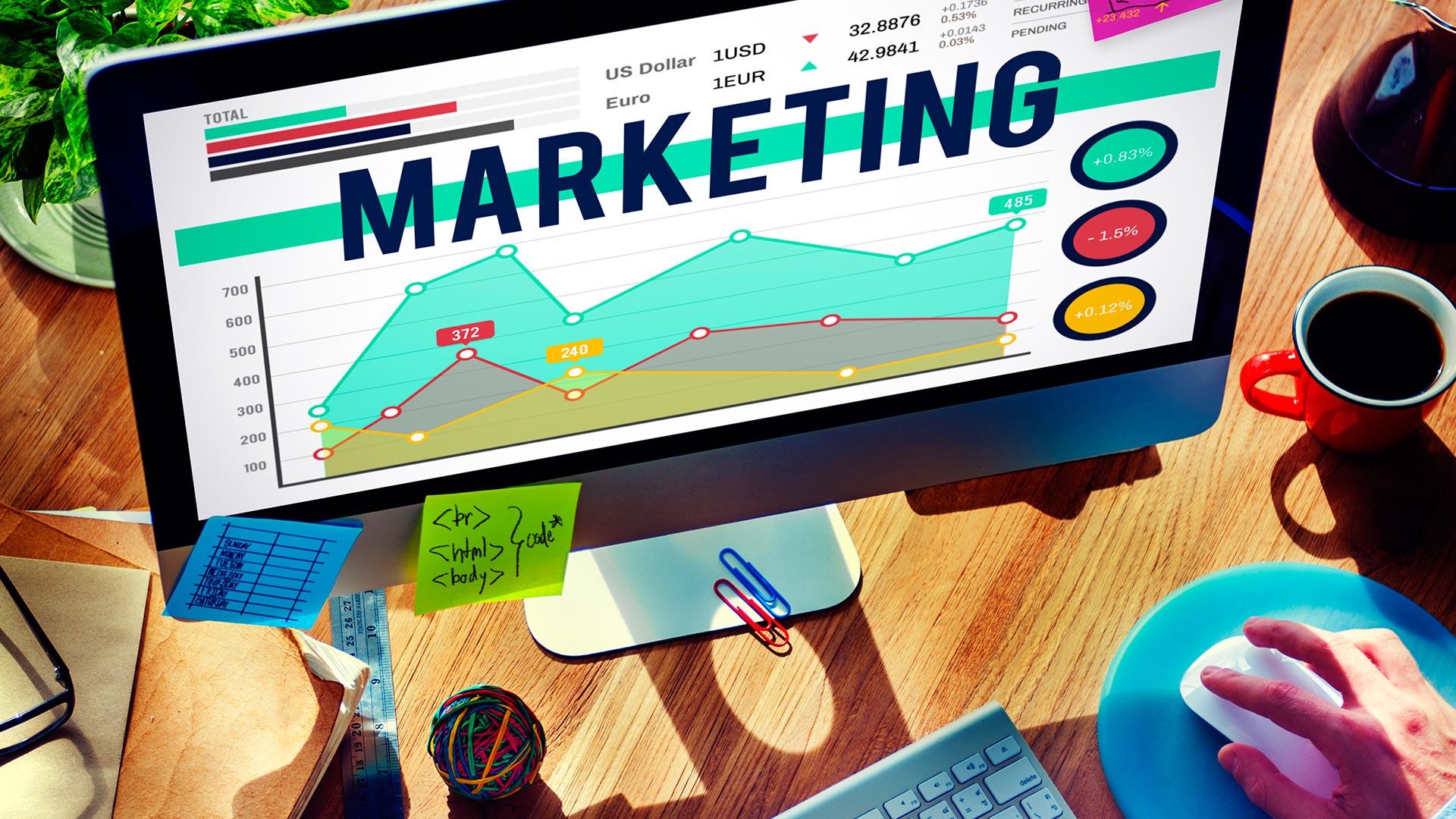 marketing coaching image