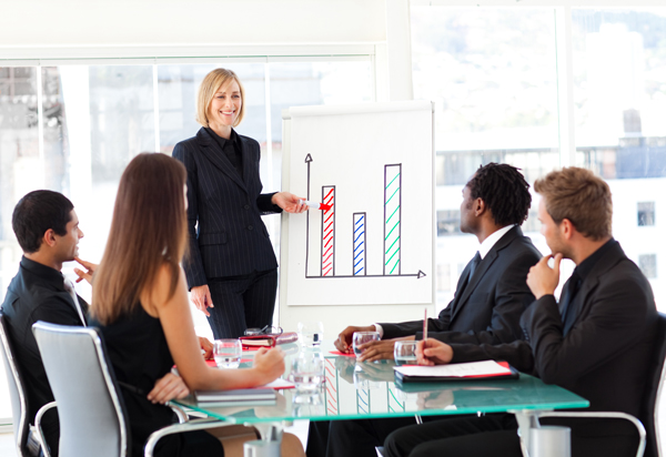 career coaches for women